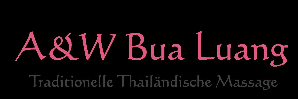 A&W Bua Luang